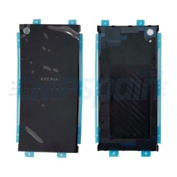 Back Cover Sony Xperia XA1 Ultra G3221 Black