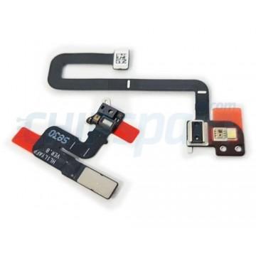 Flex com Luz Sensor Huawei Mate 20 Pro