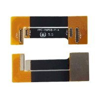 Cable Flexible Testeo Pantalla iPhone 7 Plus