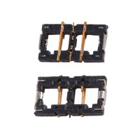 Battery FPC Connector for iPhone 7 / iPhone 7 Plus