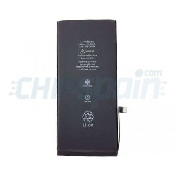 2eeca42061d ▷ Comprar Batería iPhone 8 Repuesto