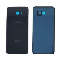 Back Cover Battery Samsung Galaxy J4 Plus J415 Black