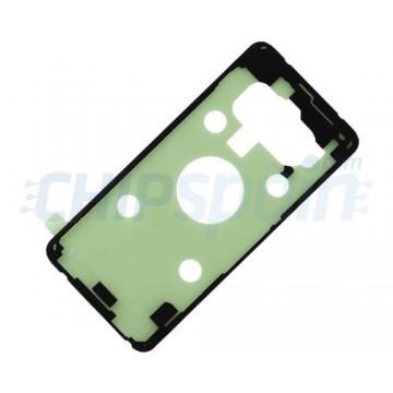 Adesivo de Fixação Tampa Traseira Samsung Galaxy S10e G970