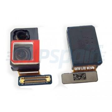 Câmera Frontal Dual Samsung Galaxy S10 Plus G975F
