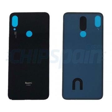 Back Cover Battery Xiaomi Redmi Note 7 Black