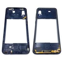 Middle Frame Samsung Galaxy A20 A205