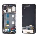 Quadro Centrale Intermediate Xiaomi Mi 9 Preto