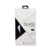 Película de ecrã Vidro Premium Xiaomi PocoPhone F1