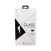 Glass Screen Protector Premium Xiaomi Mi A1