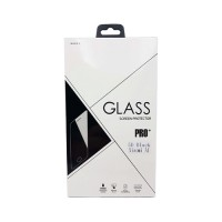 Protector Pantalla Cristal Templado Xiaomi Mi A1 Premium