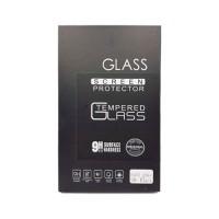 Screen Protector Tempered Glass Samsung Galaxy S8 Plus Black Premium