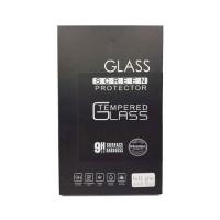 Protector Pantalla Cristal Templado Samsung Galaxy Note 9 Negro Premium