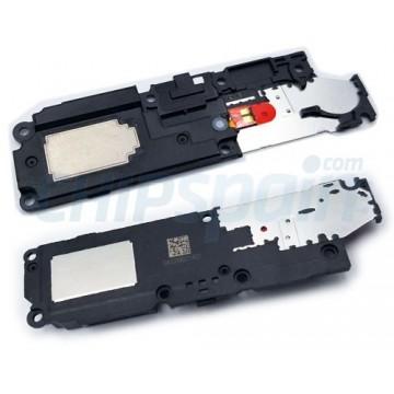 Buzzer Altavoz y Antena Huawei P10 Lite
