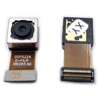 Câmera Traseira Huawei P10 Lite