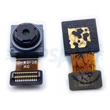 Câmera Frontal Huawei P10 Lite