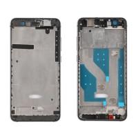 Intermediate Central Framework Huawei P10 Lite Black