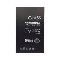 Protector Pantalla Cristal Templado Samsung Galaxy S10 Plus Negro Premium