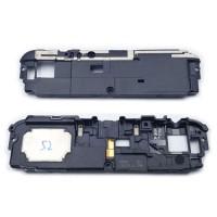 Buzzer Altavoz Xiaomi Redmi Note 5
