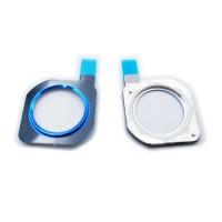 Home Botão Protetor Anel Protetor Huawei P20 Lite / Nova 3e