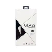 Película de ecrã Vidro Premium Huawei P20 Lite