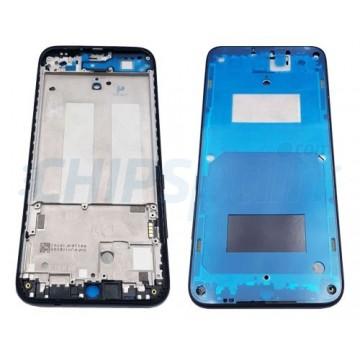 Quadro Centrale Intermediate Xiaomi Redmi 7 Preto