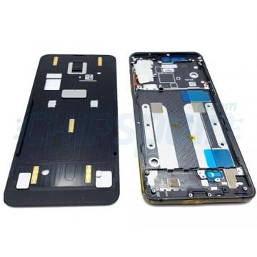 Quadro Centrale Intermediate Xiaomi Mi Mix 3 Preto