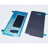 Adesivo traseiro para fixação de LCD Samsung Galaxy S10 Plus