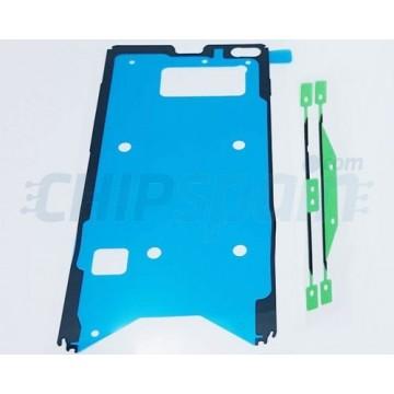 Adhesivo Carcasa Frontal Samsung Galaxy S10 Plus