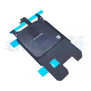 Módulo de Carregamento sem Fio Huawei P30 Pro