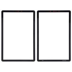 "Cristal Exterior Samsung Galaxy Tab S4 T830 T835 (10.5"") Negro"