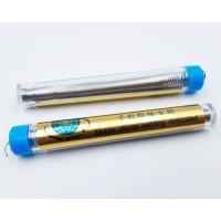 Soldering Tin 0.5mm 30gr