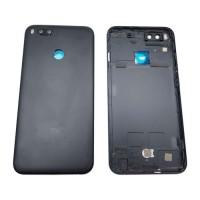 Tampa Traseira Bateria Xiaomi Mi A1 - Mi 5X Preto