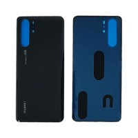 Battery Back Cover Huawei P30 Black