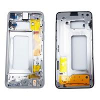 Intermediate Central Framework Samsung Galaxy S10e G970 White