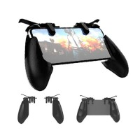 Gamepad Android Mobile Grip e iPhone