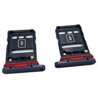 Bandeja Dual SIM Huawei P30 Pro Negro