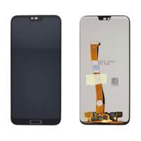 LCD Screen + Touch Screen Digitizer Huawei Honor 10 Black