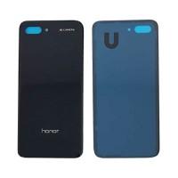 Tapa Trasera Batería Huawei Honor 10 Negro