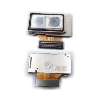 Cámara Trasera Dual LG G7 ThinQ G710