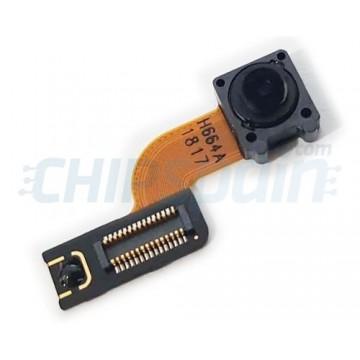 Câmera Frontal LG G7 ThinQ G710