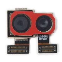 Câmera Dupla Traseira Xiaomi Pocophone F1