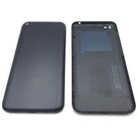 Tapa Trasera Batería Xiaomi Redmi Go / Xiaomi Redmi 5A Negro