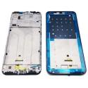 Quadro Centrale Intermediate Xiaomi Mi A2 Lite (Redmi 6 Pro) Preto