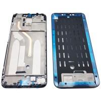 Quadro Centrale Intermediate Xiaomi Pocophone F1 Preto