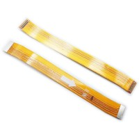 Motherboard Flex Cable Huawei Mate 10 Lite