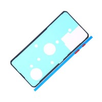 Rear Housing Cover Adhesive Huawei P30 Pro