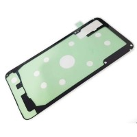 Adhesivo Fijación Tapa Trasera Samsung Galaxy A50 A505F