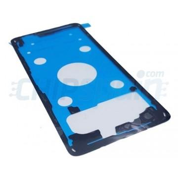Adhesivo Fijación Tapa Trasera Samsung Galaxy S10 G973F