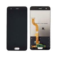 Pantalla Huawei Honor 9 Completa Negro