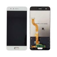 Pantalla Huawei Honor 9 STF-L09 Completa Blanco